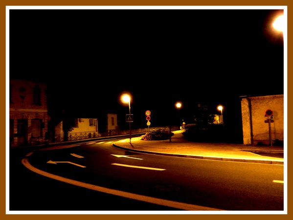 Chatillon by night .JP (15)