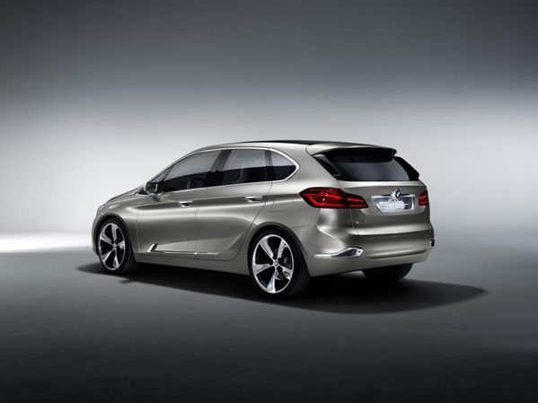 bmw-concept-active-tourer.jpg