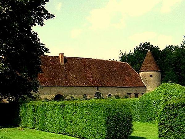 Bourgogne 2006-07 1365