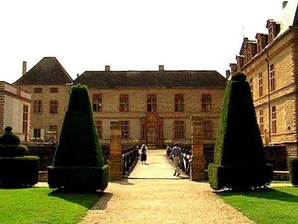 Bourgogne 2006-07 1381