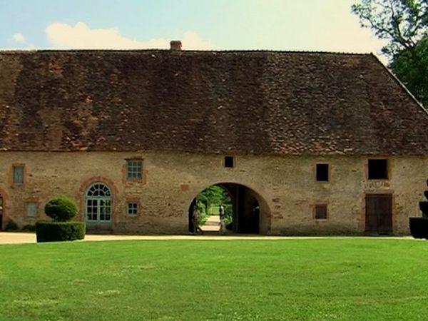 Bourgogne 2006-07 1382