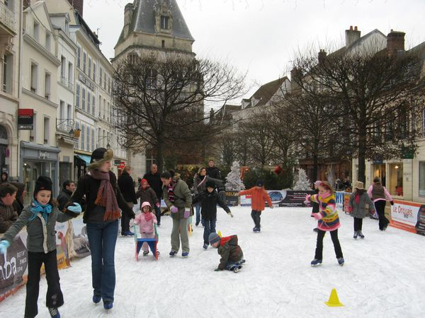 patinoire grde rue IMG 4344