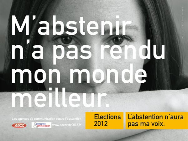 abstention aacc2012