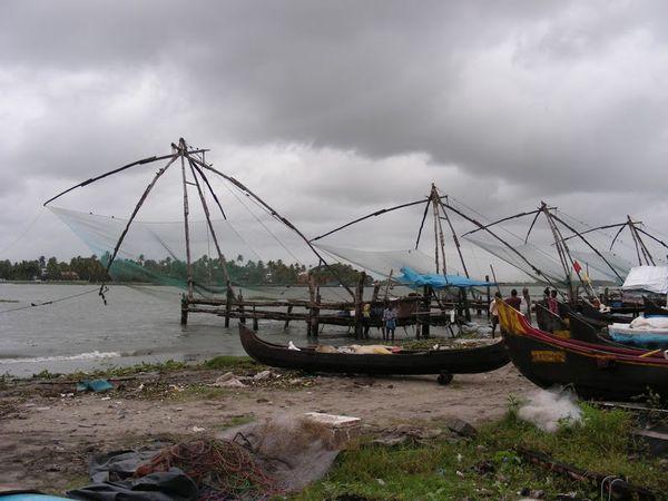 470 carrelets chinois à Cochin-copie-1