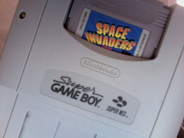 super-game-boy.jpg