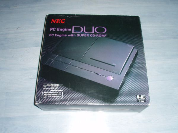 pc-engine-Duo.jpg