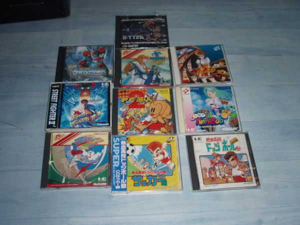 pc-engine-duo-jeux.jpg