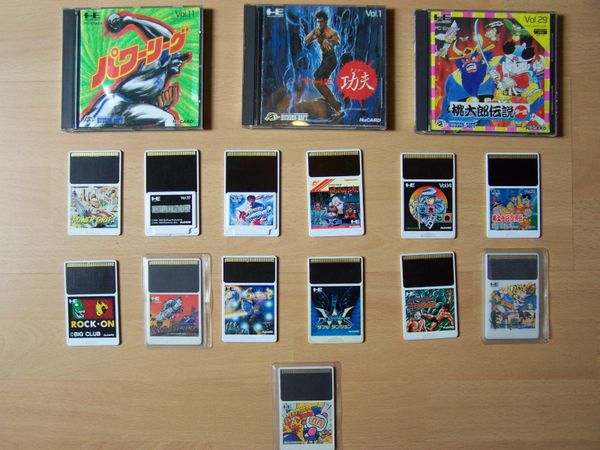 pc-engine-games.jpg