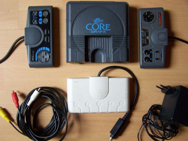 pc-engine.jpg
