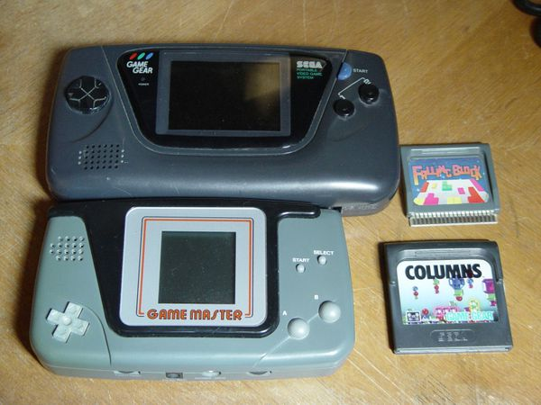 game-master-vs-gamegear.jpg