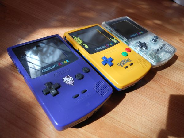 gameboy-Color.jpg