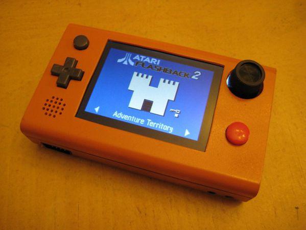 atari-2600-portable-001.jpg