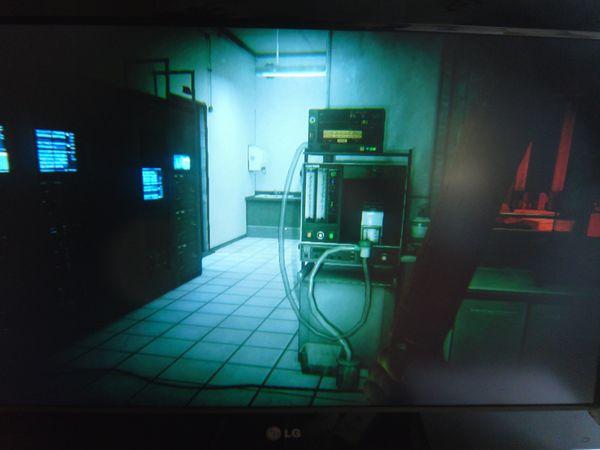 zombi-U-003.jpg