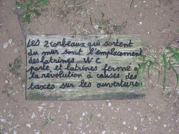 20110507-Rocamadour--170.jpg