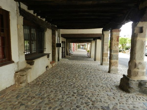 201209 Conques Toulouse 352