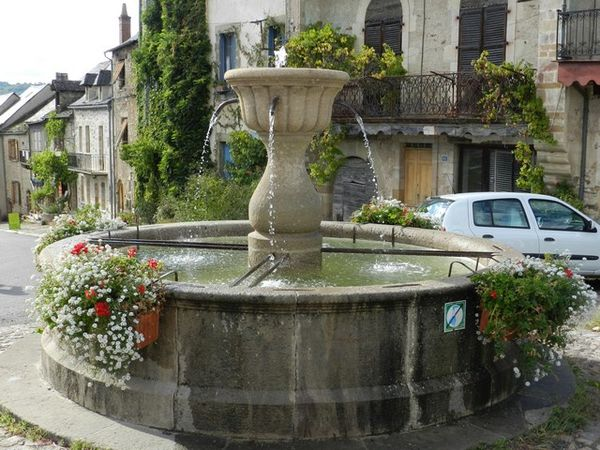 201209 Conques Toulouse 358