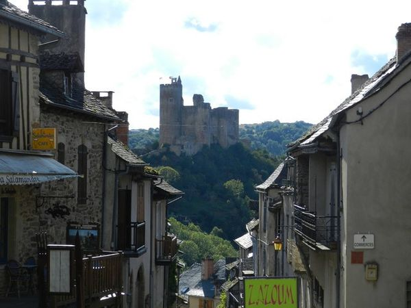 201209 Conques Toulouse 360