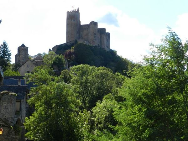 201209 Conques Toulouse 371