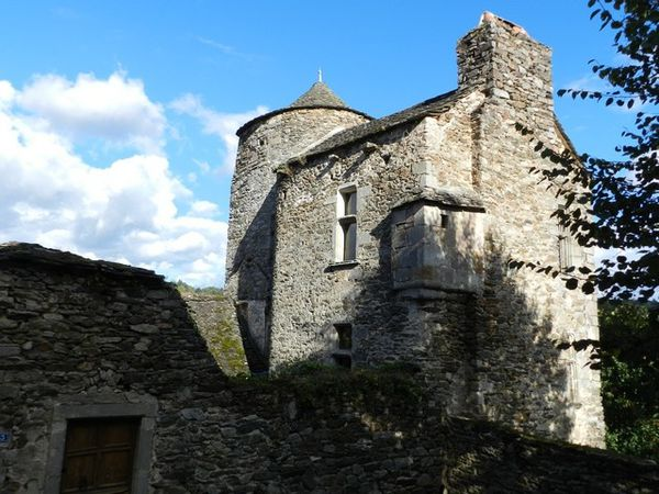 201209 Conques Toulouse 383