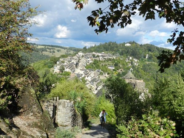 201209 Conques Toulouse 386