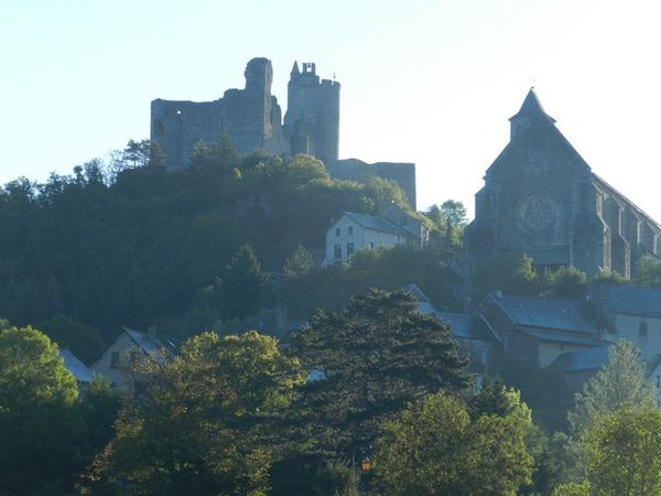 201209 Conques Toulouse 394