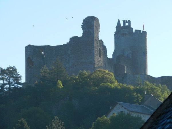 201209 Conques Toulouse 397