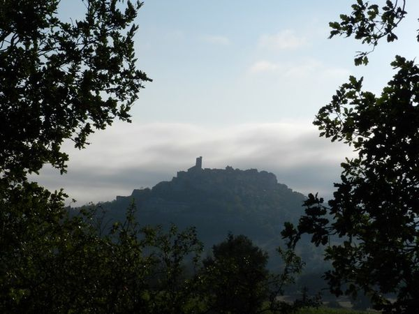 201209 Conques Toulouse 485