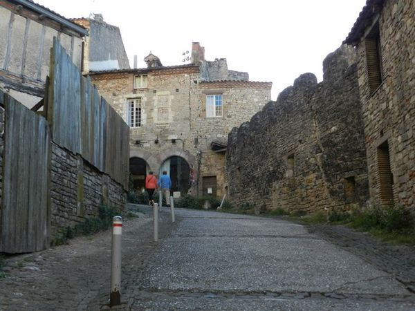 201209 Conques Toulouse 488