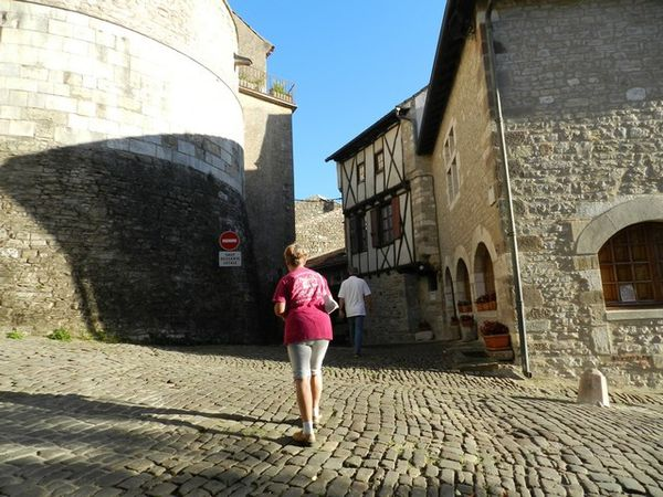 201209 Conques Toulouse 489