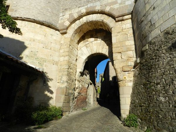 201209 Conques Toulouse 490