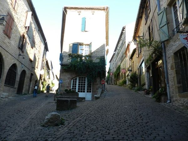 201209 Conques Toulouse 492