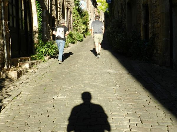 201209 Conques Toulouse 493