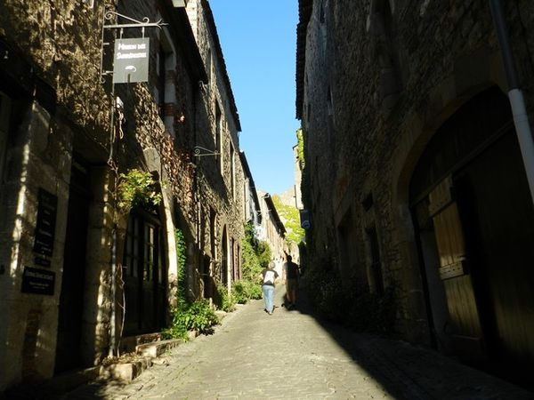 201209 Conques Toulouse 494