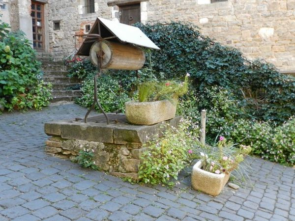 201209 Conques Toulouse 496