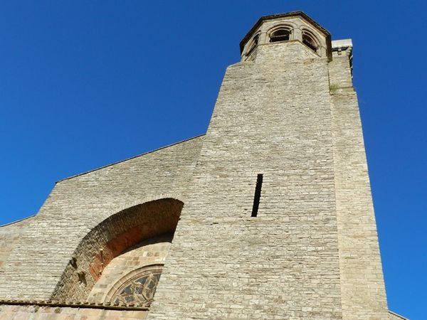 201209 Conques Toulouse 497