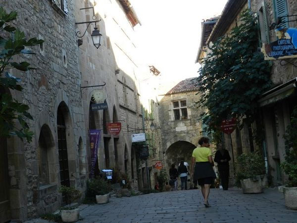 201209 Conques Toulouse 502