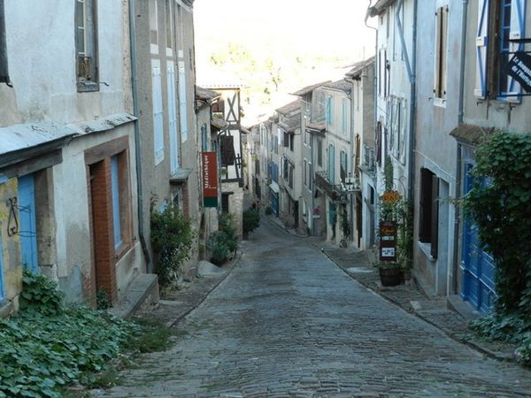 201209 Conques Toulouse 510
