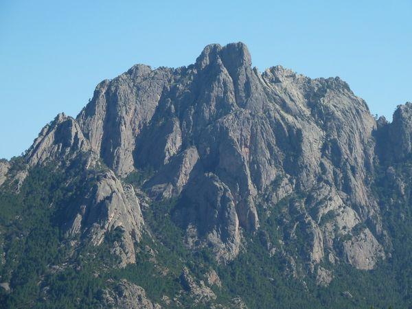 Corse paysage (3)