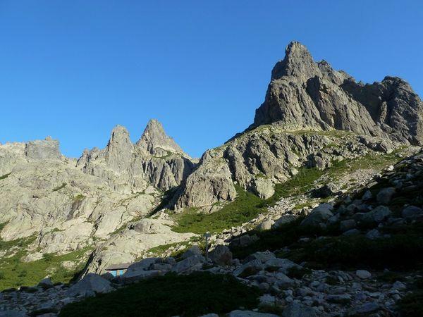 Corse paysage (7)