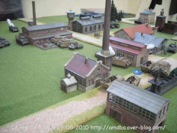 09 blitzkrieg la Horde d'Or 29-05-2010