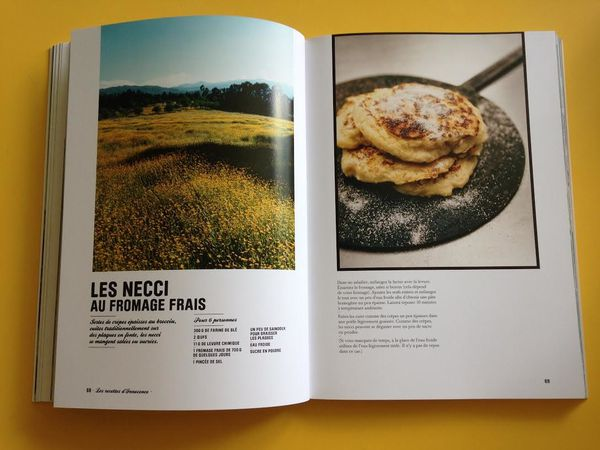 Necci-au-fromage-copie-1.jpg