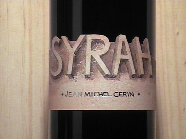 vin_de_pays_j-m_gerin_cepage_syrah_2000.jpg