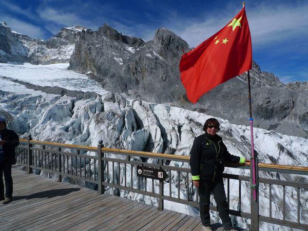 06 Jade Dragon Snow Mountain