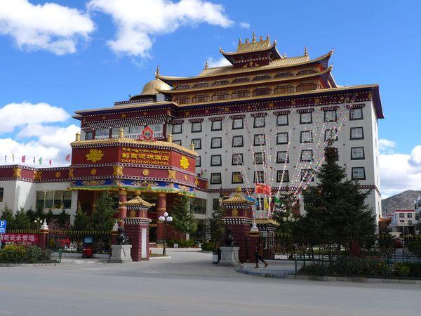 09 Shangri la ville nouvelle