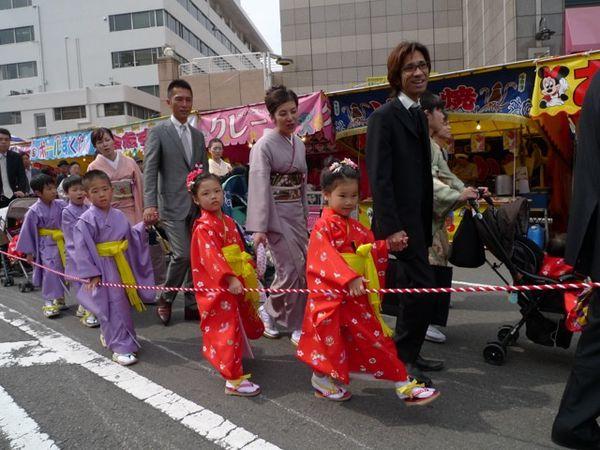 Nagasaki Kunchi - 03