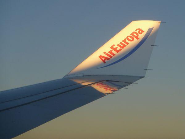 P1000191b Air Europa