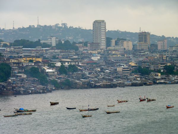 P1010151b Freetown