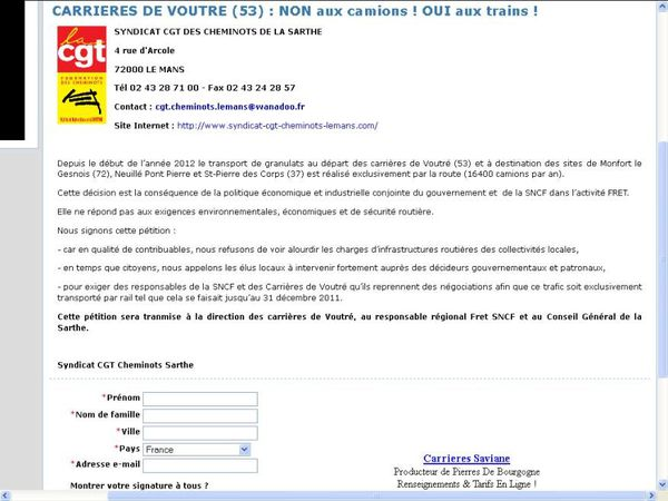 petition-carriere-de-voutre.jpg