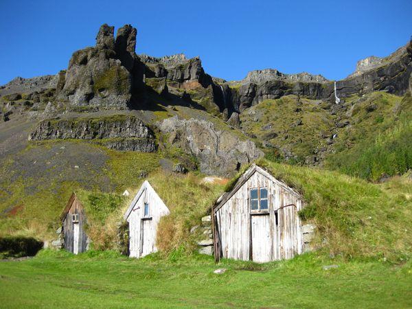Islande-2 6764