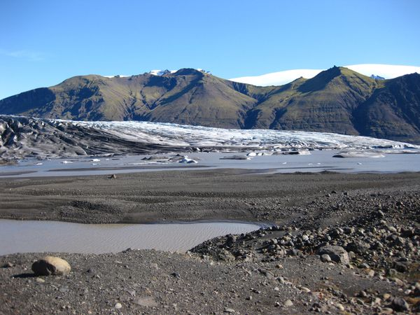 Islande-2 6790